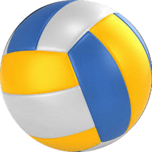 https://www.adc-stein.nl/wp-content/uploads/2018/08/cropped-volleybal.png