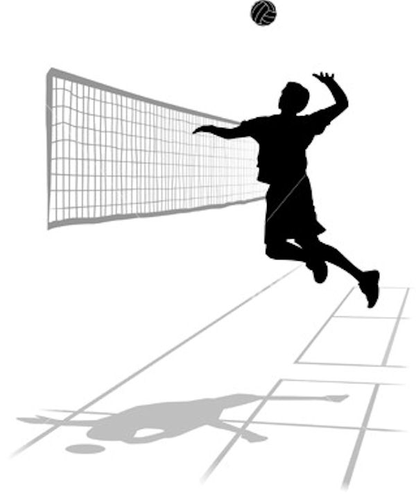 https://www.adc-stein.nl/wp-content/uploads/2018/08/volleybal5-2.jpg
