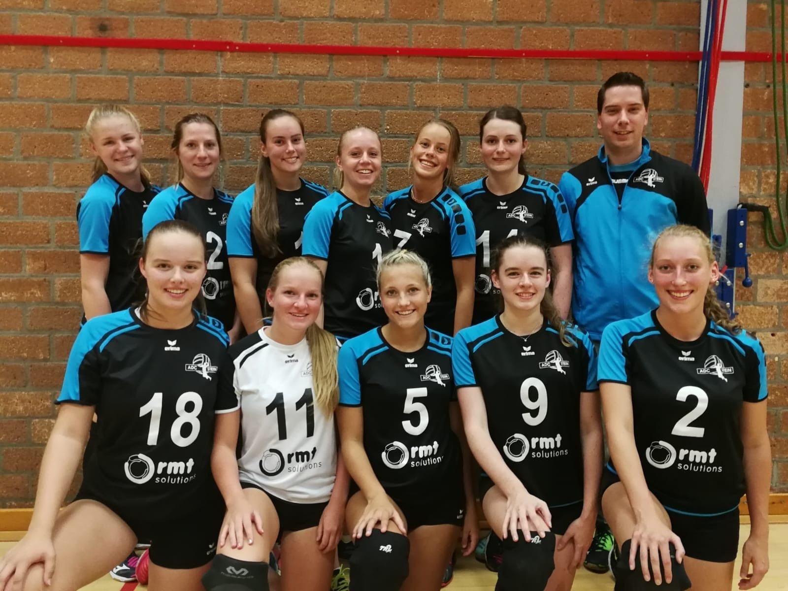 https://www.adc-stein.nl/wp-content/uploads/2018/09/2018-2019-DAMES-2.jpg