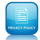 Privacy beleid ADC