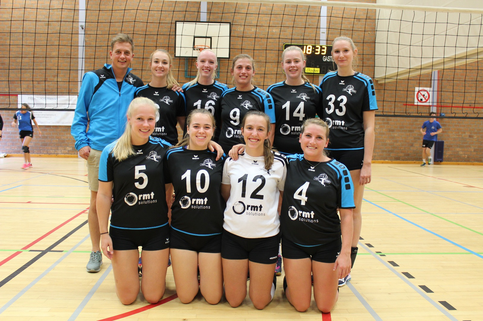 https://www.adc-stein.nl/wp-content/uploads/2018/10/2018-2019-DAMES-1.jpeg
